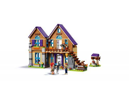 لگو مدل خانه میا سری فرندز (41369), image 4