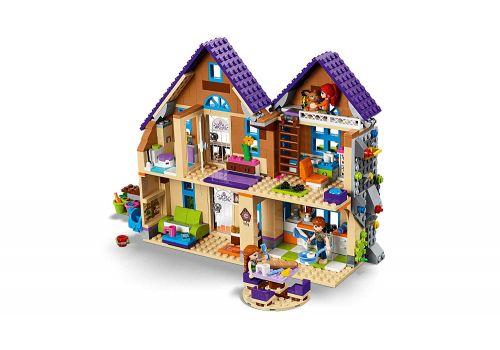 لگو مدل خانه میا سری فرندز (41369), image 5