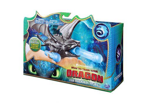 اسلحه مچی اژدهای بی دندان  (How to Train your Dragon), image 6