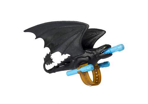 اسلحه مچی اژدهای بی دندان  (How to Train your Dragon), image 3