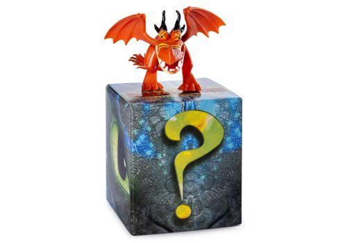 پک دوتایی فیگور شانسی اژدها (How to Train your Dragon), image 3