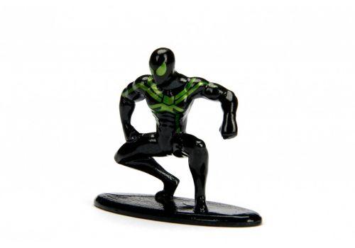 نانو فیگور فلزی اسپایدرمن (Marvel Spider-Man), image 5
