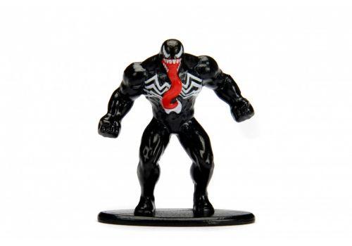 نانو فیگور فلزی ونوم (Marvel Venom), image 4