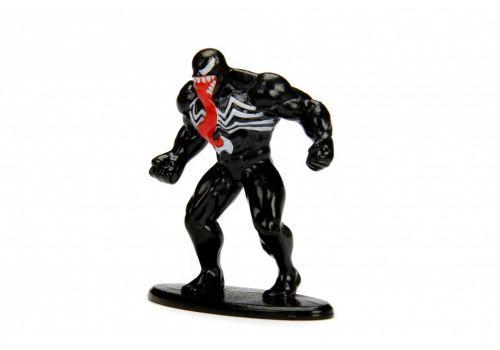 نانو فیگور فلزی ونوم (Marvel Venom), image 5