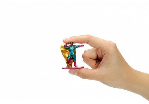 نانو فیگور فلزی ویژن (Marvel Vision), image 3