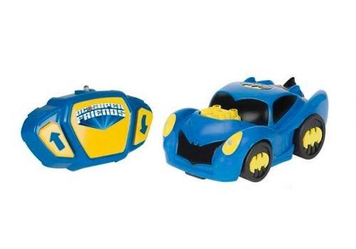 ماشین Super Friends Clip and Go Hero مدل بتمن (Batman), image 5