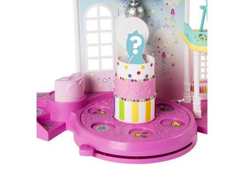 ست بازی و عروسک پارتی پاپتینیز Party Popteenies, image 6
