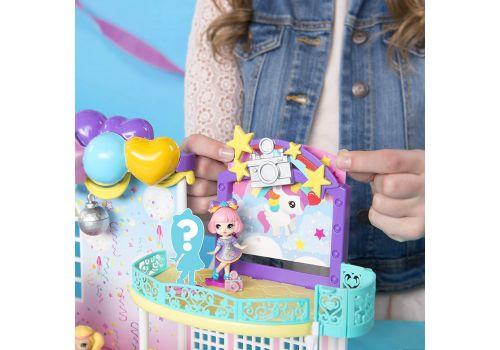 ست بازی و عروسک پارتی پاپتینیز Party Popteenies, image 8