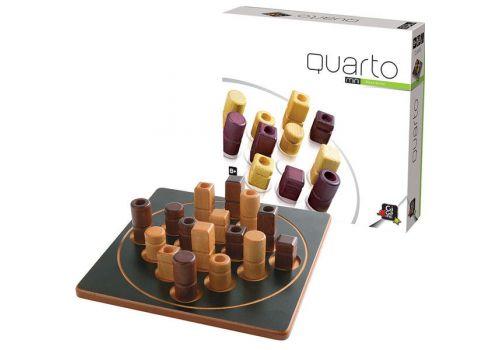 بازی فکری کوارتو کلاسیک, image 2