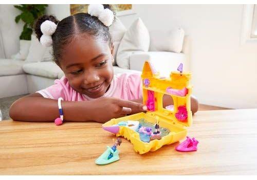 خانه عروسک های Polly, image 7