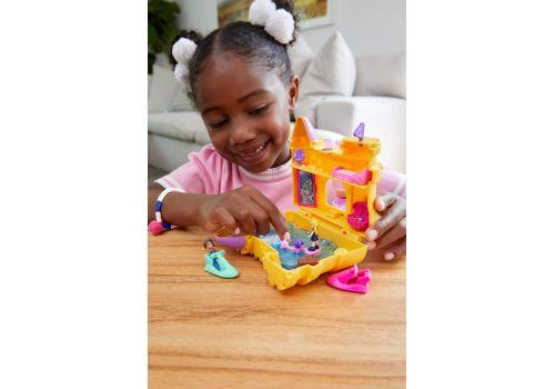 خانه عروسک های Polly, image 11