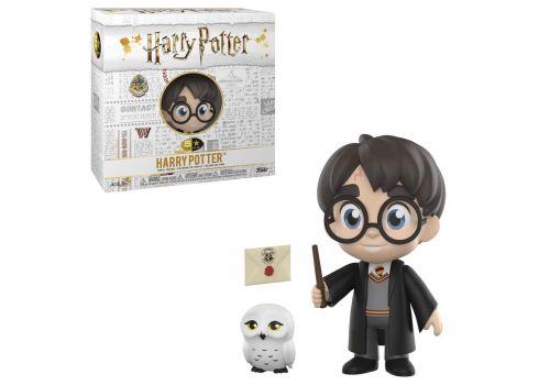 فيگور Funko POP فانکو پاپ 5 Star هري پاتر Harry Potter, image 1