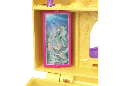 خانه عروسک های Polly, image 5