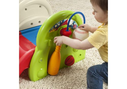 پارک بازی Step2 مدل Sports Tastic, image 6
