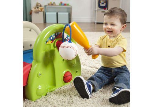 پارک بازی Step2 مدل Sports Tastic, image 7
