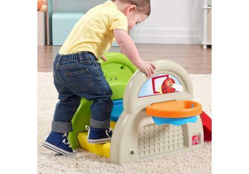 پارک بازی Step2 مدل Sports Tastic, image 8