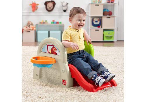 پارک بازی Step2 مدل Sports Tastic, image 4