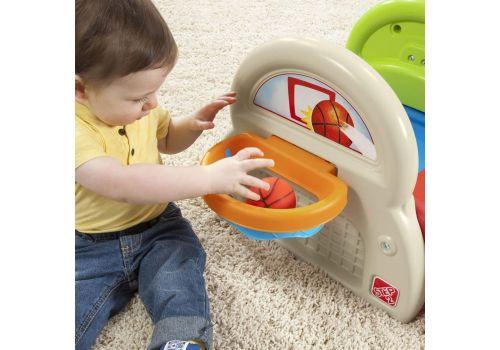 پارک بازی Step2 مدل Sports Tastic, image 5