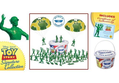 ست سرباز های توی استوری (داستان اسباب بازی), image 3
