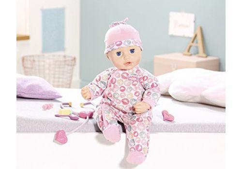 عروسک 43 سانتی بیبی آنابل Milly Feels Better, image 2