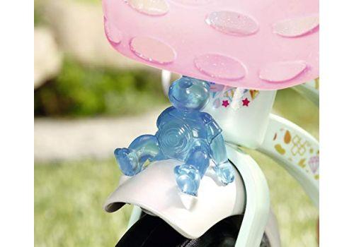 دوچرخه عروسک بیبی بورن, image 6