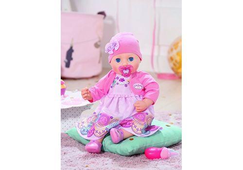 عروسک 43 سانتی بیبی آنابل Special Day, image 3