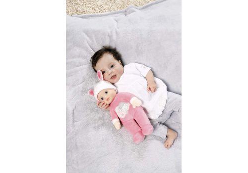 عروسک 30 سانتی بیبی آنابل Sweetie Babies, image 3