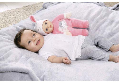 عروسک 30 سانتی بیبی آنابل Sweetie Babies, image 4