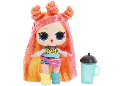 عروسک LOL Surprise مدل Hairgoals سری 2, image 4