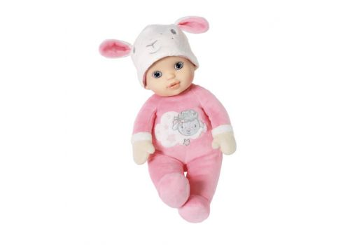 عروسک 30 سانتی بیبی آنابل Sweetie Babies, image 2