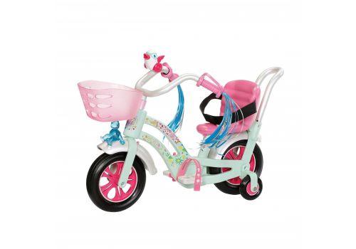 دوچرخه عروسک بیبی بورن, image 1
