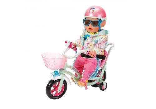 دوچرخه عروسک بیبی بورن, image 3