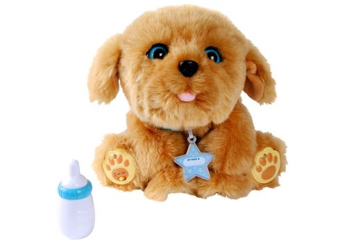 سگ رباتیک Snuggles, image 5