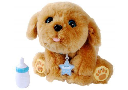 سگ رباتیک Snuggles, image 6