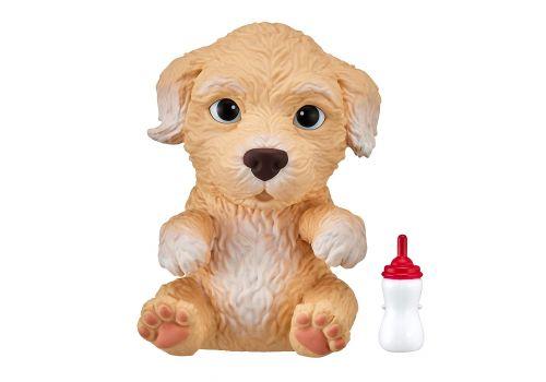 بچه سگ انگشتی OMG مدل Poodles, image 3