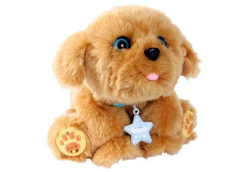 سگ رباتیک Snuggles, image 4