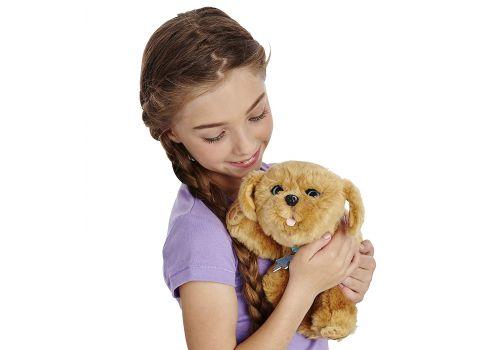 سگ رباتیک Snuggles, image 7