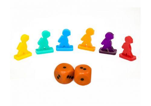 بازی فکری ژرفاب, image 3