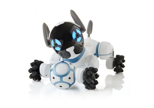 سگ رباتیک چیپ CHIP, image 2