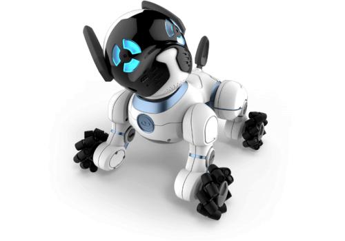 سگ رباتیک چیپ CHIP, image 3