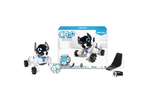 سگ رباتیک چیپ CHIP, image 5
