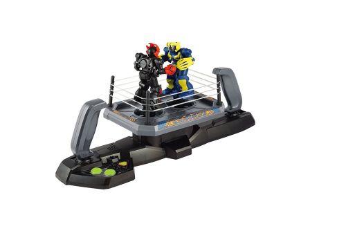 ربات جنگجو KO, image 3