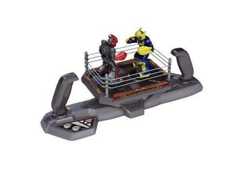 ربات جنگجو KO, image 4